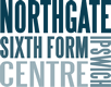 Northgate Sixth Form - Logo